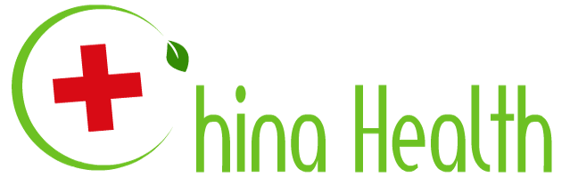 chinahealthcorp.com